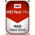 Hard disk WD Red Pro 12TB SATA III 7200RPM 256MB