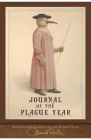 Illustrated Journal of the Plague Year 300th Anniversary Edition Danie