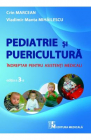 Pediatrie si puericultura Crin Marcean Vladimir Manta Mihailescu