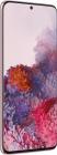 Smartphone Samsung Galaxy S20 4G Edition Octa Core 128GB 8GB RAM Dual
