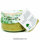 Sos Pesto cu Usturoi Bio 200 g