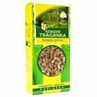 Ceai din Radacina de Astragalus 50g