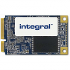 SSD MO 300 512GB SATA III mSATA
