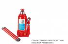 Cric hidraulic auto butelie 6T Blade