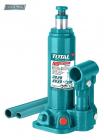 Cric hidraulic auto butelie 6T INDUSTRIAL