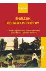 English Religious Poetry Calina Gogalniceanu Dumitru Dorobat Luiza Pir