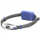 Lanterna NEO4 Blue 240 lm
