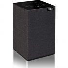 Boxa portabila Choros Tap Bluetooth Wi Fi Black