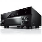 Receiver AV Aventage RX A1080 MusicCast Black