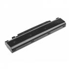 Baterie laptop compatibila Acer 4400mAh Black