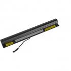 Baterie laptop compatibila Lenovo 2200mAh Black