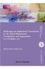 Reflecting on Audiovisual Translation in the Third Millennium Mariacri