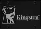 SSD Kingston KC600 1TB SATA III 2 5 inch