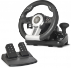 Volan Spirit of Gamer Race Pro pentru PS2 PS3 si PC
