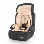 MamaLove scaun auto Angel grupa 9 36kg bej