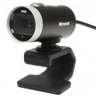 Camera web LifeCam Cinema for Business