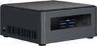 Mini Sistem PC Intel NUC Next Unit of Computing NUC7I5DNH2E Core i5 73