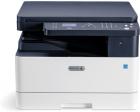 Multifunctionala Xerox WorkCentre B1022V B Laser Monocrom Format A3 Re