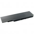 baterie notebook Acer Aspire 5920 11 1V Li Ion 4400mAh
