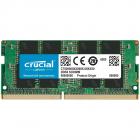 Crucial DRAM 16GB DDR4 2666 SODIMM EAN 649528903563