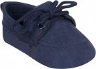 Pantofi eleganti pentru bebelusi