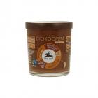 Crema de Ciocolata cu Alune de Padure Bio 180g