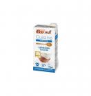 Ecomil Cuisine Crema vegetala BIO pentru gatit pe baza de cocos 1000ml
