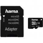 Card microSDHC 32GB