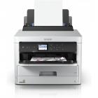 Imprimanta inkjet WF C5210DW Color A4 Duplex WiFi