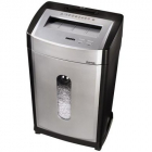 Distrugator documente Shredder Professional M12CD