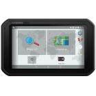GPS DEZLCAM 785 FULL EU LMT D camera integrata soft camion update grat