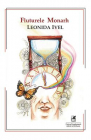 Fluturele Monarh Leonida Ivel