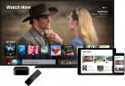 Media player Apple TV 4th gen 32GB
