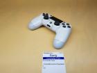 Controller Sony pentru PS4 V2