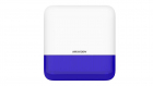 SIRENA EXTERIOR WIRELESS AXPRO 866 BLUE
