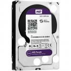 HDD AV WD Purple 3 5 1TB 64MB 5400 RPM SATA 6 Gb s