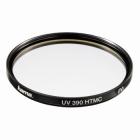 Filtru UV 390 HTMC 86mm
