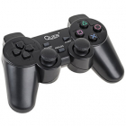Gamepad Wireless Dual Shock PC PS3