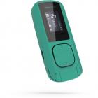 MP3 Player Clip Mint 8GB