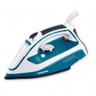 Fier de calcat HSI 2400TQ 2400W 300ml Soft Turquoise