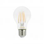 Bec LED ToLedo RT GLS V3 E27 4 5W 470 lumeni lumina calda