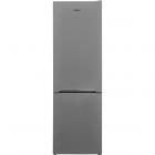Combina frigorifica HC V268SA 268 Litri Clasa A Argintiu
