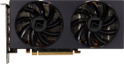 Placa video PowerColor Radeon RX 5700 XT 8GB GDDR6 256 bit