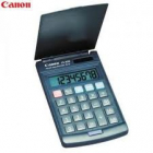 Calculator de birou LS 39E 8 Digit