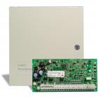 Sistem de alarma PC1864 8 Zone 4 iesiri programabile PGM Memorie pentr