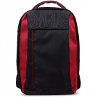 Rucsac laptop Nitro 15 inch Black Red