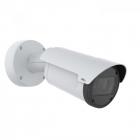 Camera supraveghere Q1798 LE Bullet 10MP Ultra HD White