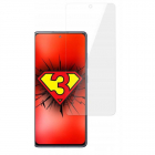 Folie protectie transparenta Flexible Glass Samsung Galaxy S20 FE