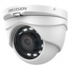 Camera supraveghere Dome 4in1 HD1080P IR20M 2 8MM