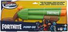 Nerf Blaster apa Fortnite Super Soaker Pump SG